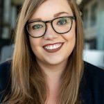 Katie Schmitz
