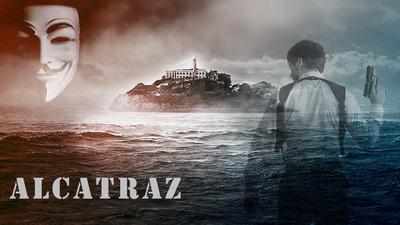Test alcatraz 2