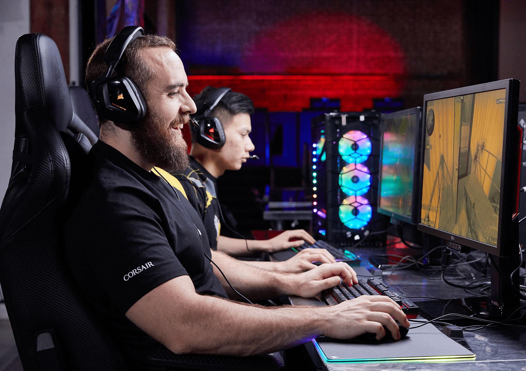 Las Mejores Sillas Gaming 2019 Regalo Para Todos Los Top 10
