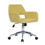 Ross Mila Desk Chair   Item# 11723