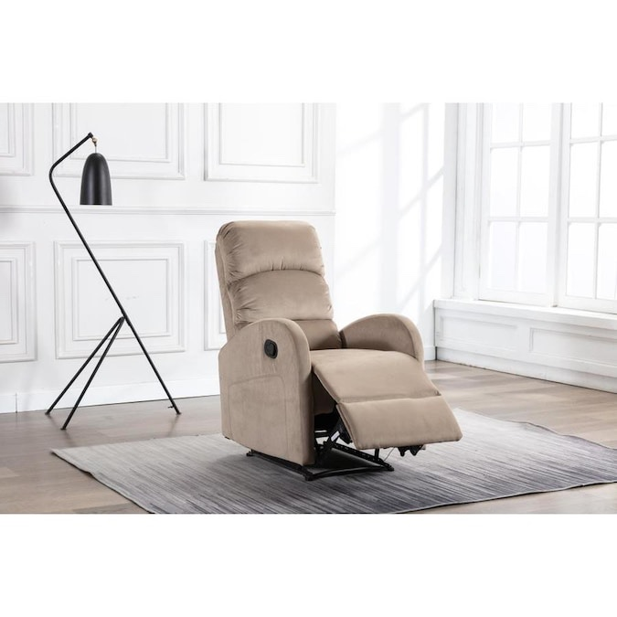 Boyle Theatre Massage Recliner   Item# 11688
