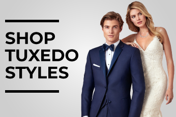 Shop-Tuxedos
