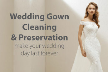 Wedding-Gown-Cleaning-Preservation-Callout