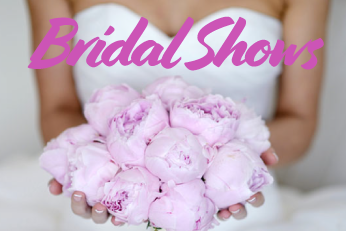 Bridal-shows-callout-2