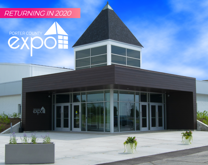 Who Is At Porter County Fair 2020.The Northwest Indiana Bridal Expo Louie S Tux Shop