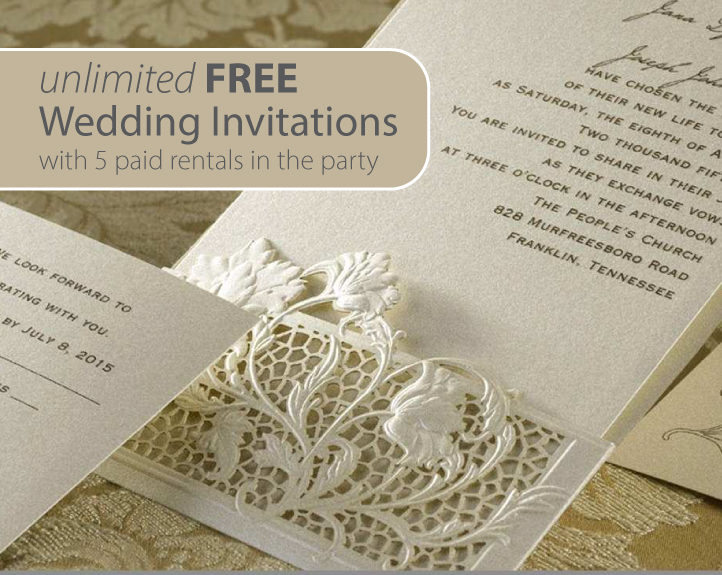 Free-Wedding-Invitations-stationary-Unlimited