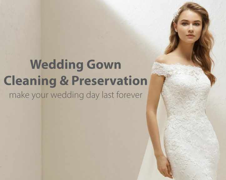 Wedding-Gown-Cleaning-Preservation-Indiana