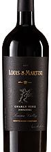 Louis M. Martini Monte Rosso Zinfandel