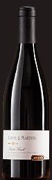 Sirah Wine