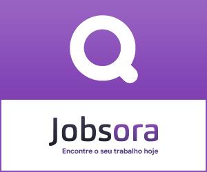 JobSora -  Young Teyles - Gerente at Jobsora.com