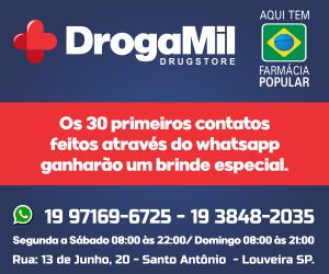 Drogamil