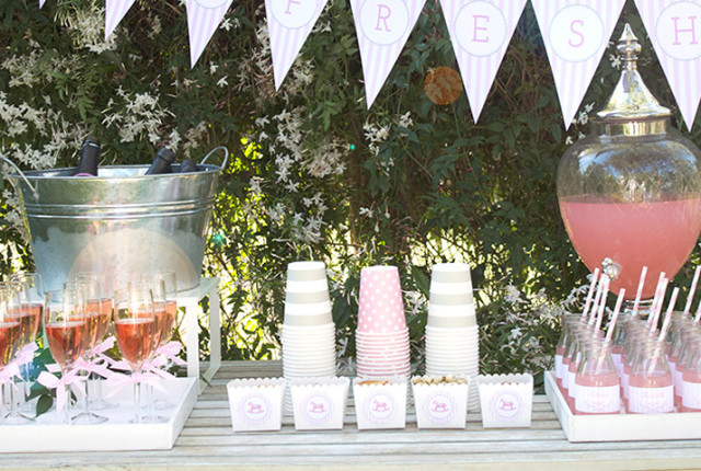 Party-Planning-Tips-Baby-Shower