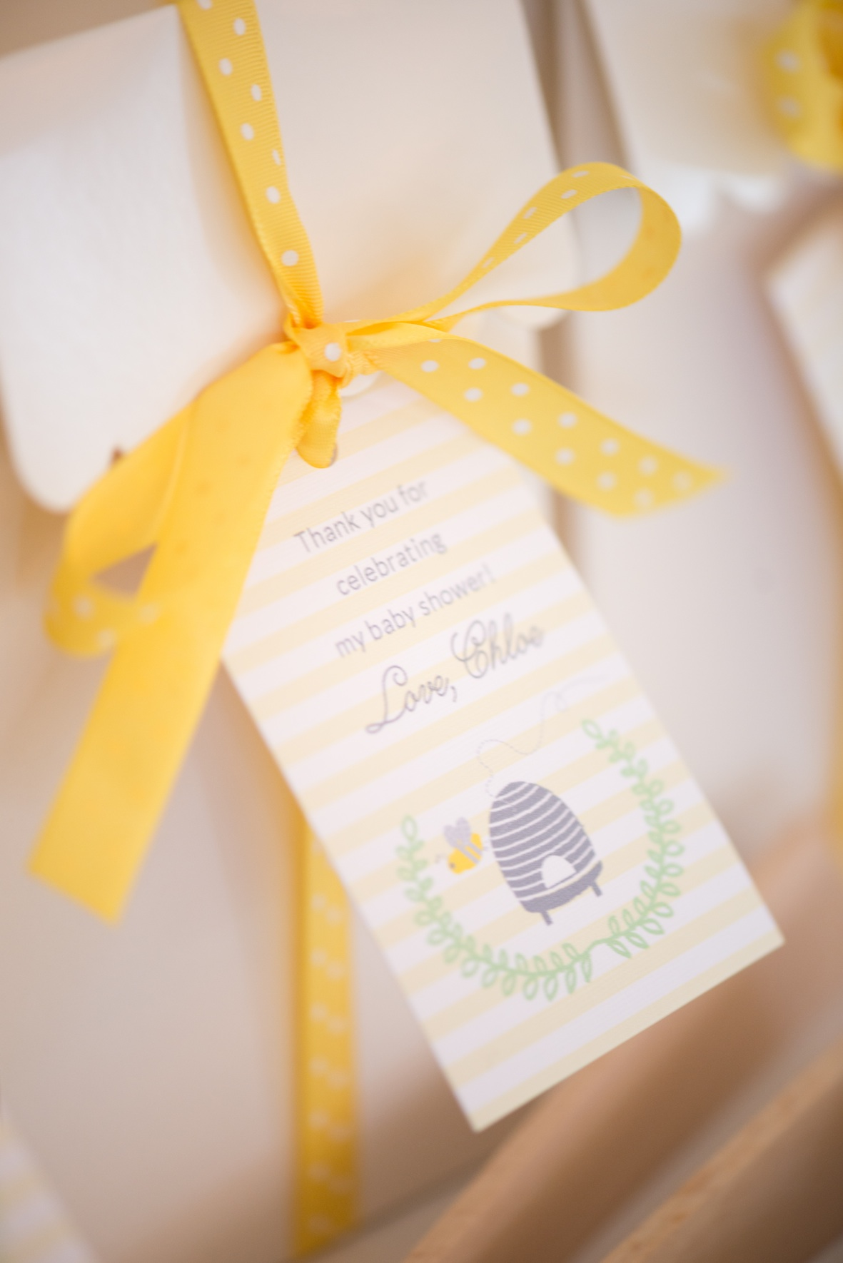 party what of bumble will it design reveal decor bee decorations gender shower baby