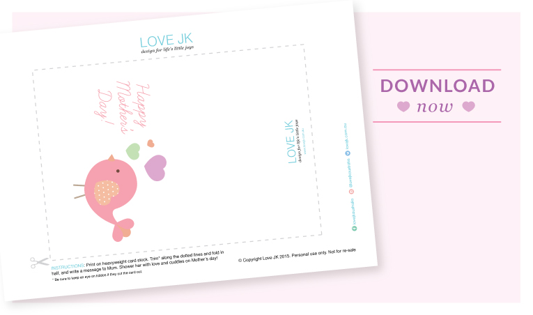 Download-Mothers-Day-Cards-01-03