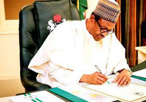 : President Buhari Urges Lawyers to Uphold Integrity of the Judiciary