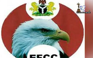 Court Orders EFCC To Stop Further Investigation on Benue Government