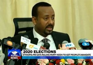 Ethiopia to Experience Free and Fair Elections in 2020