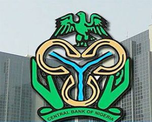 Nigerias Central Bank Unveils Terms for Long-Term Credit to Agricultural Manufacturers and Others