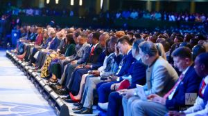 History Made with 1.2 Billion Copies of Rhapsody of Realities Circulated in 2018