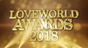 Watch LoveWorld Top 50 Partnering Individual Churches Receive Presidential Award