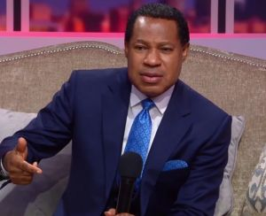Relive Blissful Moments in June at July Communion Service with Pastor Chris