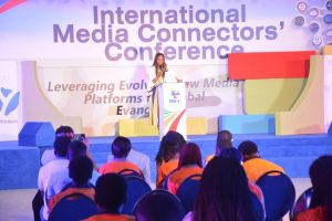 Media Connectors Exposed to the Reality of Limitless Possibilities at IMCC 2019
