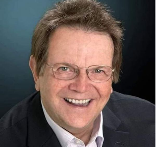 World Renowned Evangelist, Reinhard Bonnke Transits to Glory at 79