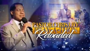 Testimonies Abound as Year-Long Pray-a-Thon with Pastor Chris Enters 3rd Month