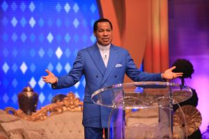 Pastor Chris Further Uncovers the Mystery of Christ on 'Your LoveWorld Specials'