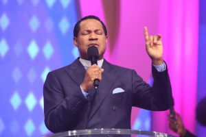 Year-Long Pray-a-thon with Pastor Chris Births Notable Victories for the Church