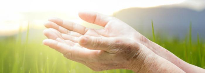Christian Guided Meditations | Loving Christ Ministries