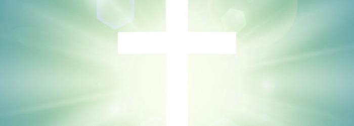 Christ in Me Guided Meditation | Loving Christ