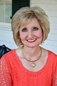 Mitzi Neely is an inspiring motivational speaker who encourages women of all ages through her experiences and shortcomings. She has been blessed with a passion and love for people that stretches across the generations. Her heart is to lighten your load, while conveying her message that nobody's perfect. So often God places certain people in your life at just the right moment; whether the reason is to help teach you, help you grow in your walk with Him, or to simply love and lift up others. Whatever your struggle or need, you will find encouragement through her words as she refreshes your heart and renews your joy.