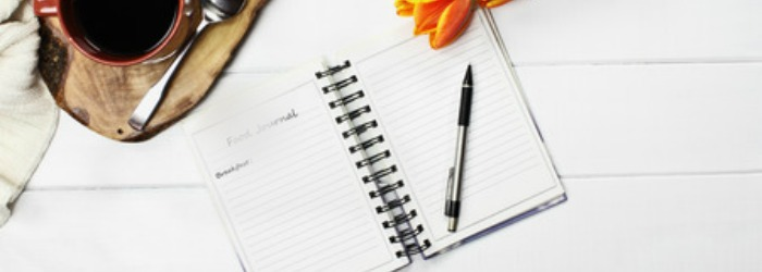 8 Ideas for Grief Journaling When You Don't Like to Write