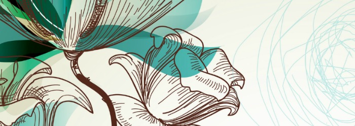 16 Scriptures about Joy for a Women's Retreat