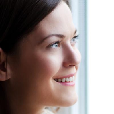 Dare to Dream | FREE Christian Women's Retreat Theme