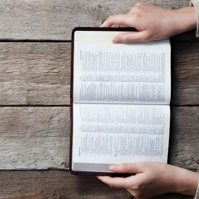 12 Top Gift Ideas for Women's Ministry Leaders