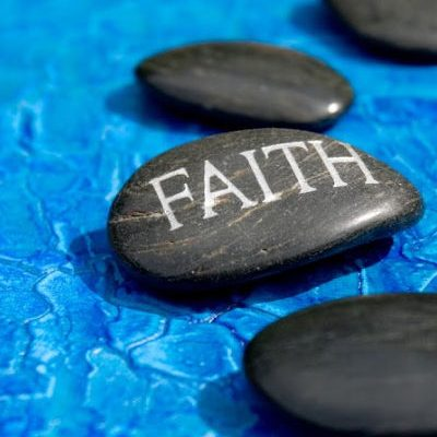 How to Start a Faith Blog | Simple Steps to Start