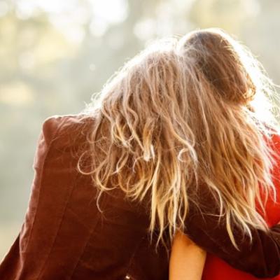 20 Bible Verses about Friendship