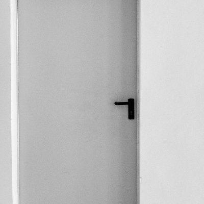 Women's Retreat Exit Survey