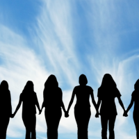 Get to Know You Icebreaker   Women's Retreat Resources