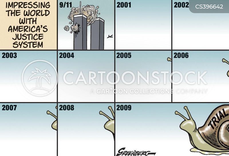 911 cartoons, 911 cartoon, funny, 911 picture, 911 pictures, 911 image, 911 images, 911 illustration, 911 illustrations