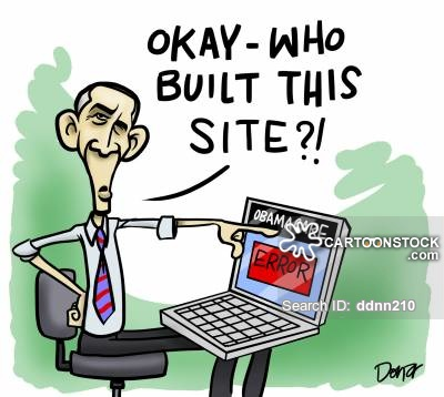 cartoon websites