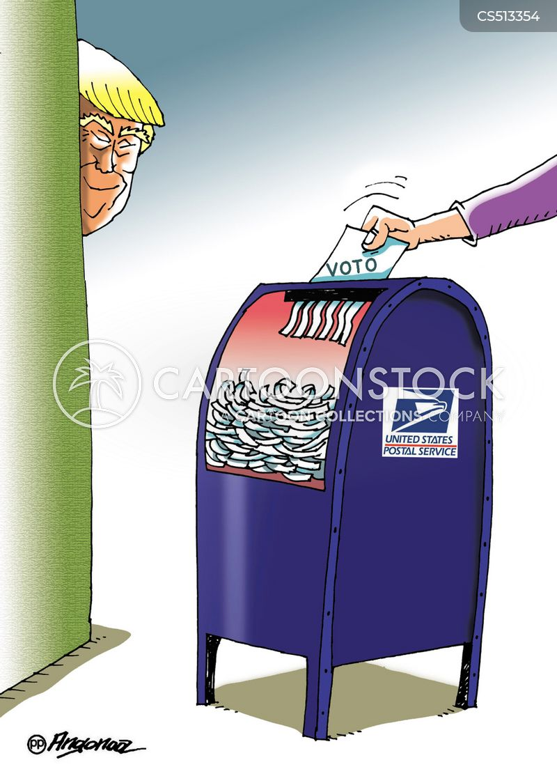 Shredder cartoons, Shredder cartoon, funny, Shredder picture, Shredder pictures, Shredder image, Shredder images, Shredder illustration, Shredder illustrations