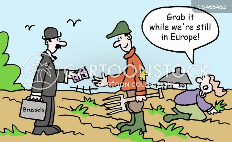 Farmers cartoons, Farmers cartoon, funny, Farmers picture, Farmers pictures, Farmers image, Farmers images, Farmers illustration, Farmers illustrations