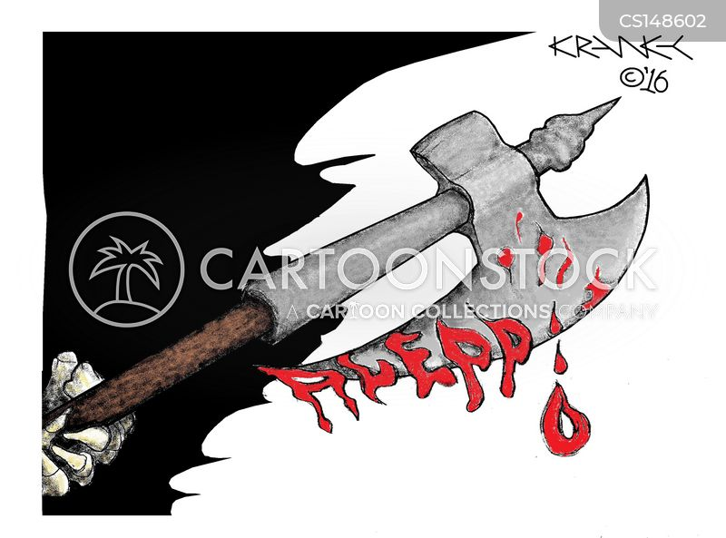 International Crisis cartoons, International Crisis cartoon, funny, International Crisis picture, International Crisis pictures, International Crisis image, International Crisis images, International Crisis illustration, International Crisis illustrations