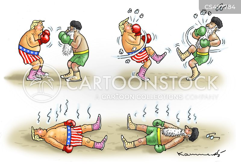 Iran Tensions cartoons, Iran Tensions cartoon, funny, Iran Tensions picture, Iran Tensions pictures, Iran Tensions image, Iran Tensions images, Iran Tensions illustration, Iran Tensions illustrations