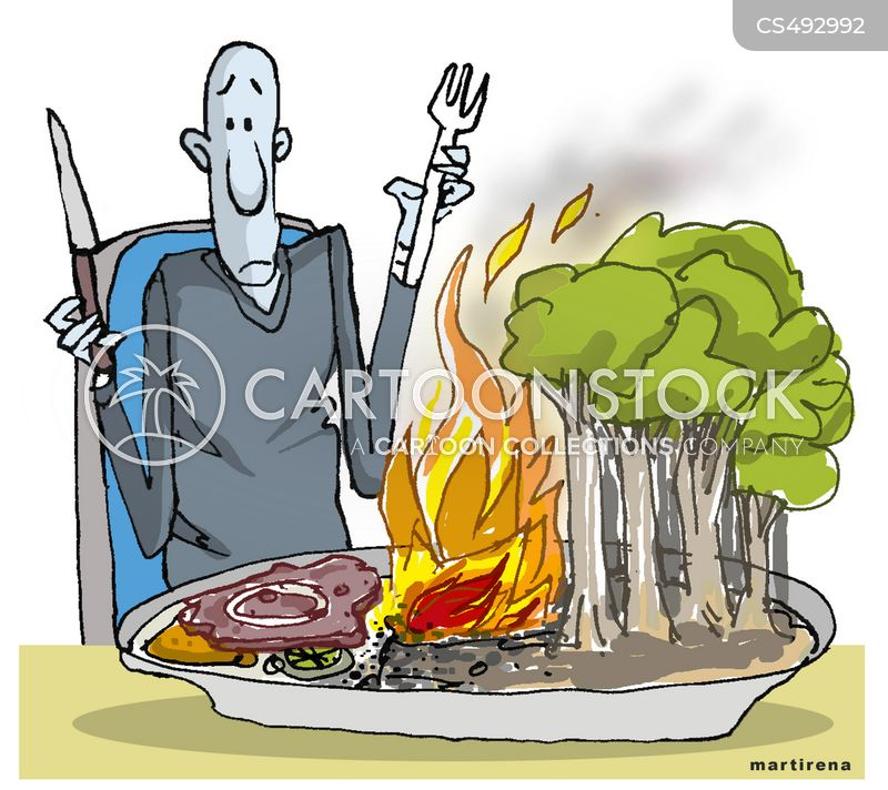 Forest Fire cartoons, Forest Fire cartoon, funny, Forest Fire picture, Forest Fire pictures, Forest Fire image, Forest Fire images, Forest Fire illustration, Forest Fire illustrations