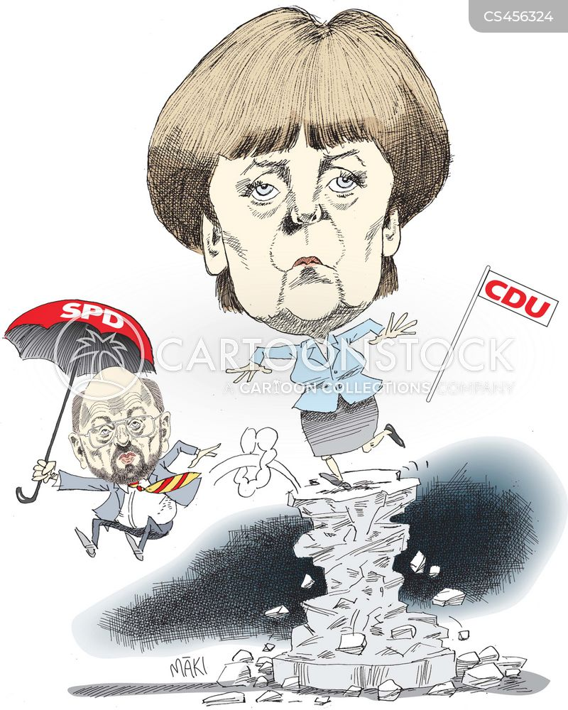 Social Democratic Party cartoons, Social Democratic Party cartoon, funny, Social Democratic Party picture, Social Democratic Party pictures, Social Democratic Party image, Social Democratic Party images, Social Democratic Party illustration, Social Democratic Party illustrations