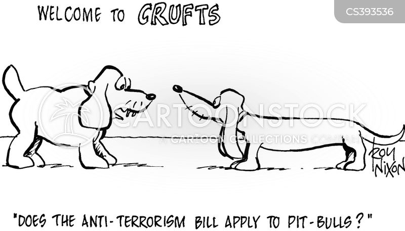 Anti-terrorism cartoons, Anti-terrorism cartoon, funny, Anti-terrorism picture, Anti-terrorism pictures, Anti-terrorism image, Anti-terrorism images, Anti-terrorism illustration, Anti-terrorism illustrations